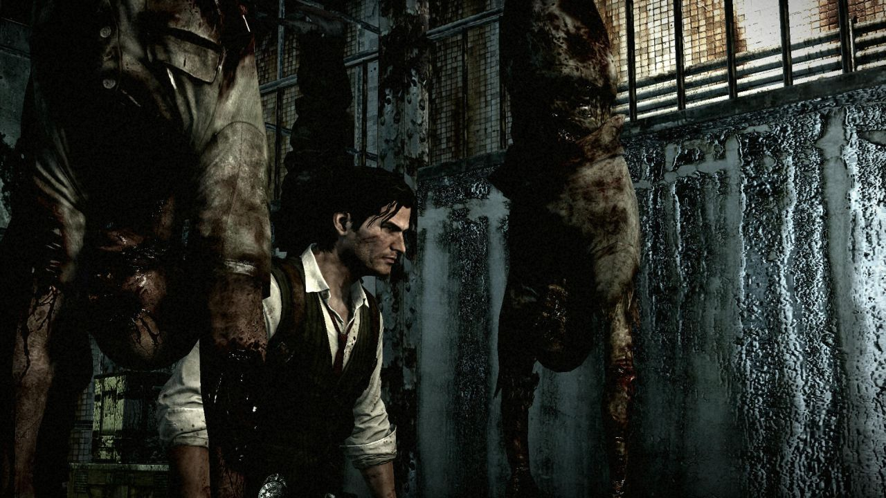 the-evil-within-5
