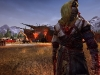 thesecretworld_gdc004