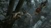tomb-raider-06