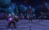 warlords-of-draenor-27