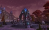 warlords-of-draenor-28
