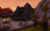 warlords-of-draenor-30