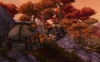 warlords-of-draenor-31