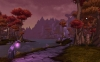 warlords-of-draenor-33