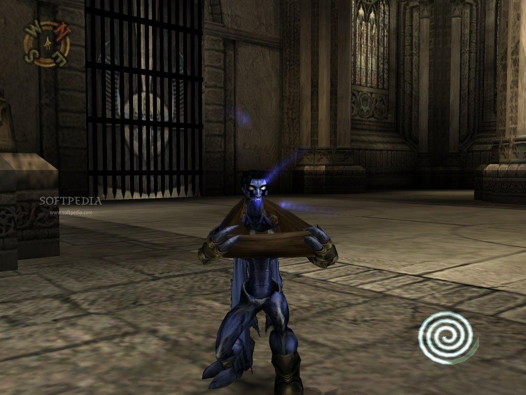 Legacy of Kain: Soul Reaver ? Retro-Review [Retro-Serie Teil #1]