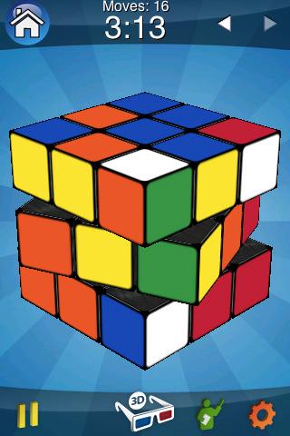 Rubiks cube losung pdf deutsch