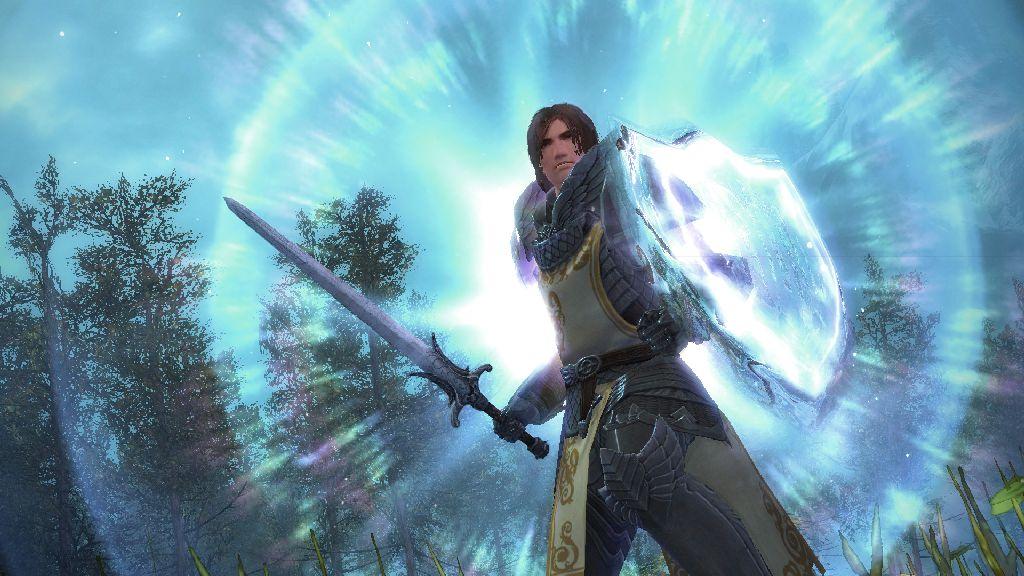Guild Wars 2 19