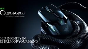 Razer Ouroborus