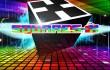 Squares-X