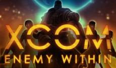 xcom enemy withhin logo