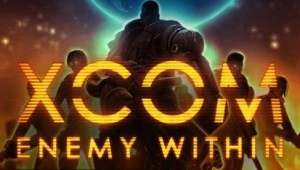 xcom enemy withhin logo