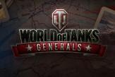 wot_generals_684_280