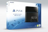PlayStation 4 Ultimate Player Edition