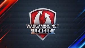 Wargaming League