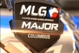mlg_columbus_header