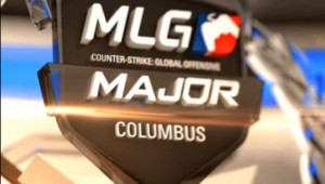 mlg_columbus_header
