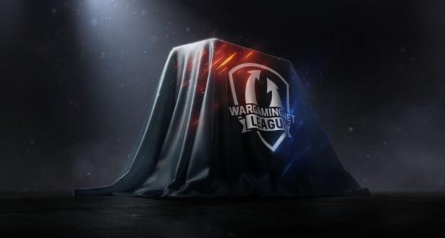 WGL_GF_2016_header