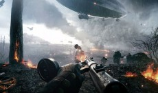 Battlefield1_review