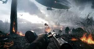 Battlefield1_review