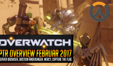 overwatch_ptr