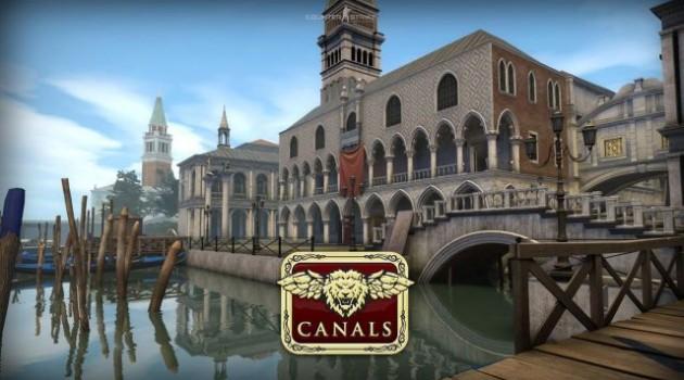 csgo_map_canals_kommentar
