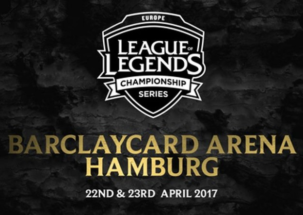 eu_lcs_spring_finals_2017_hamburg