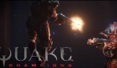 quake_champions