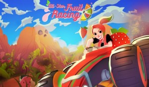 all_star_fruit_racing