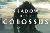 shadow_of_the_colossus_neu